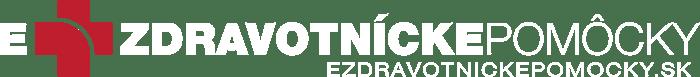 ezdravotnickepomocky.sk Logo